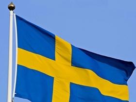 [스웨덴의 보편주의] 스웨덴이 집단면역을 택한 이유